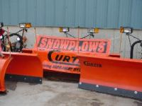 Snow Removal Products